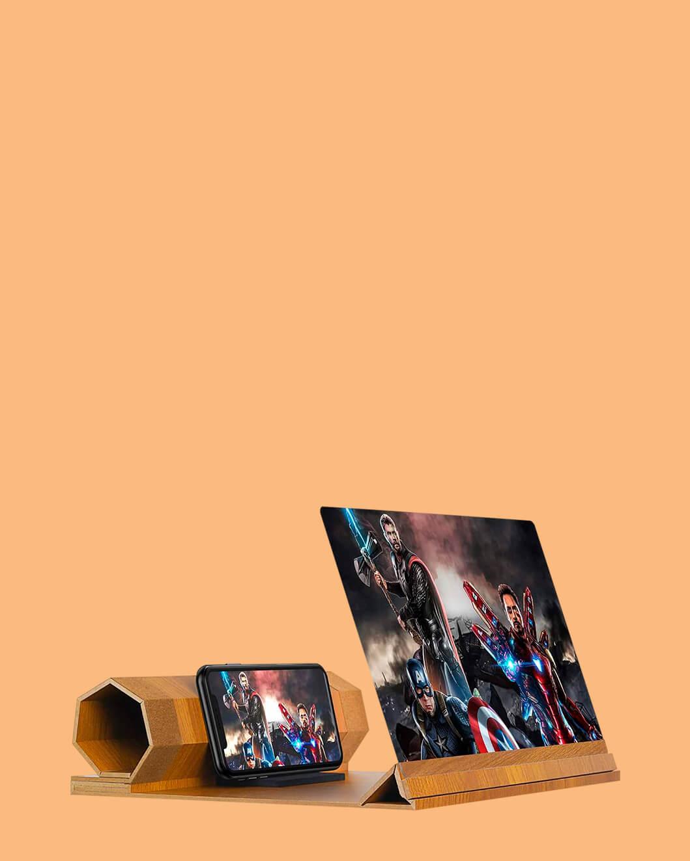 slider-projecteur-pour-smartphone-4-5e