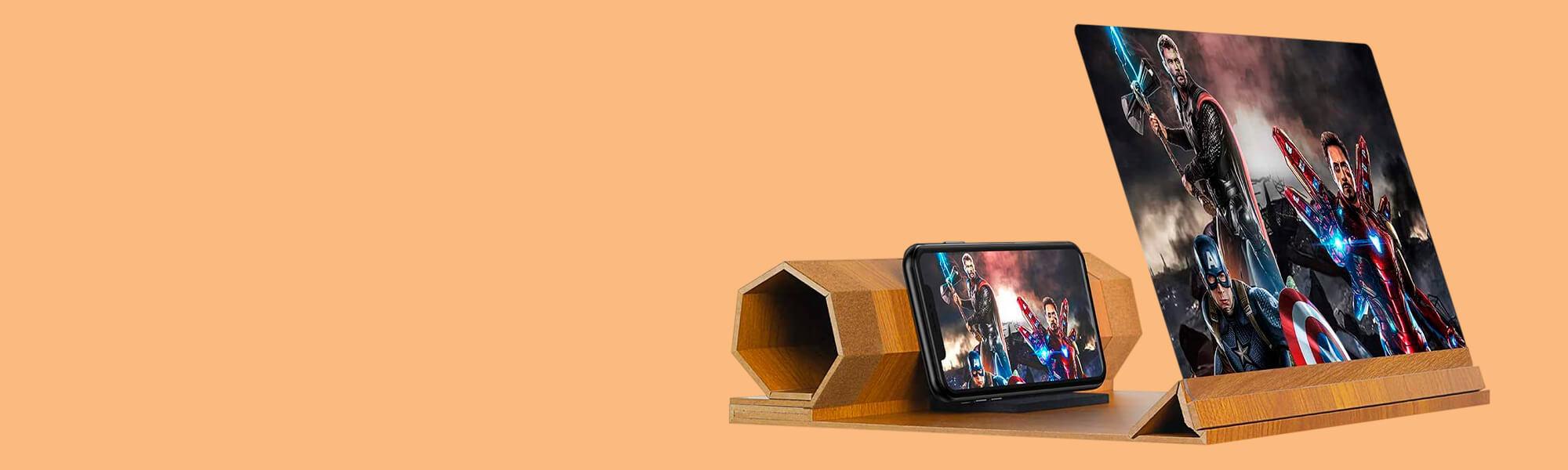slider-projecteur-pour-smartphone-600