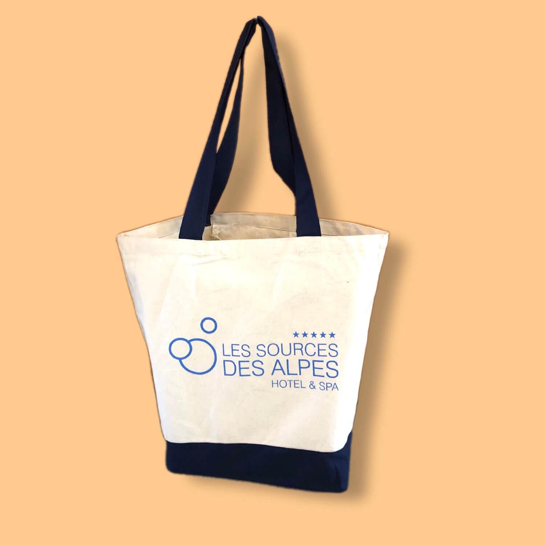 LSDA - Beach Bag